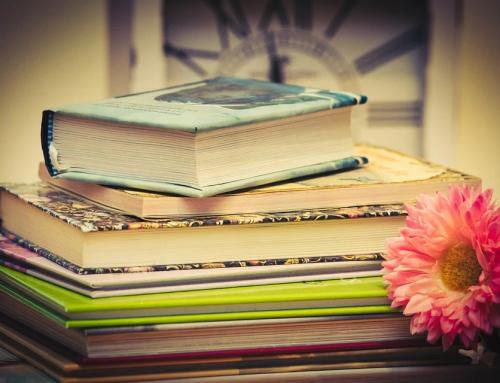 «Бібліотек@: від стереотипів до креативності». Яким буде заключний день бібліофесту?