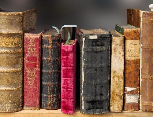 Топ найдорожчих книг світу