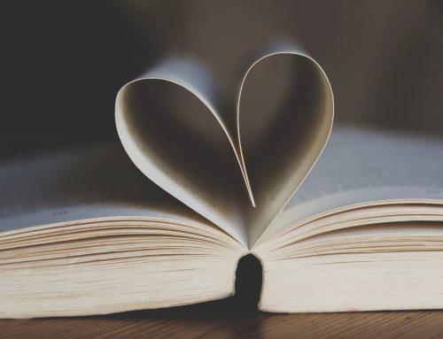 Електронна книга «Семи лихам наперекір» Зеновія Дубаса
