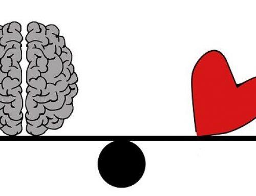 Як зрозуміти себе та емоції інших? Добірка книг з психології стосунків