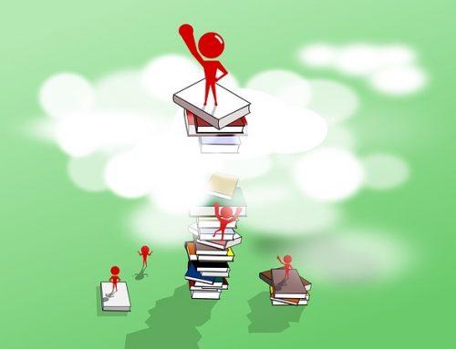"""12 книг тернопільського видавництва номіновано на книжкову премію """"Еспресо. Вибір читачів 2021"""""""