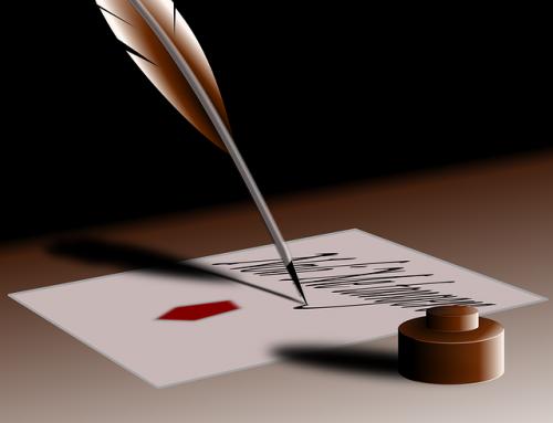 Члени обласної видавничої ради підтримали творчі проєкти тернопільських письменників